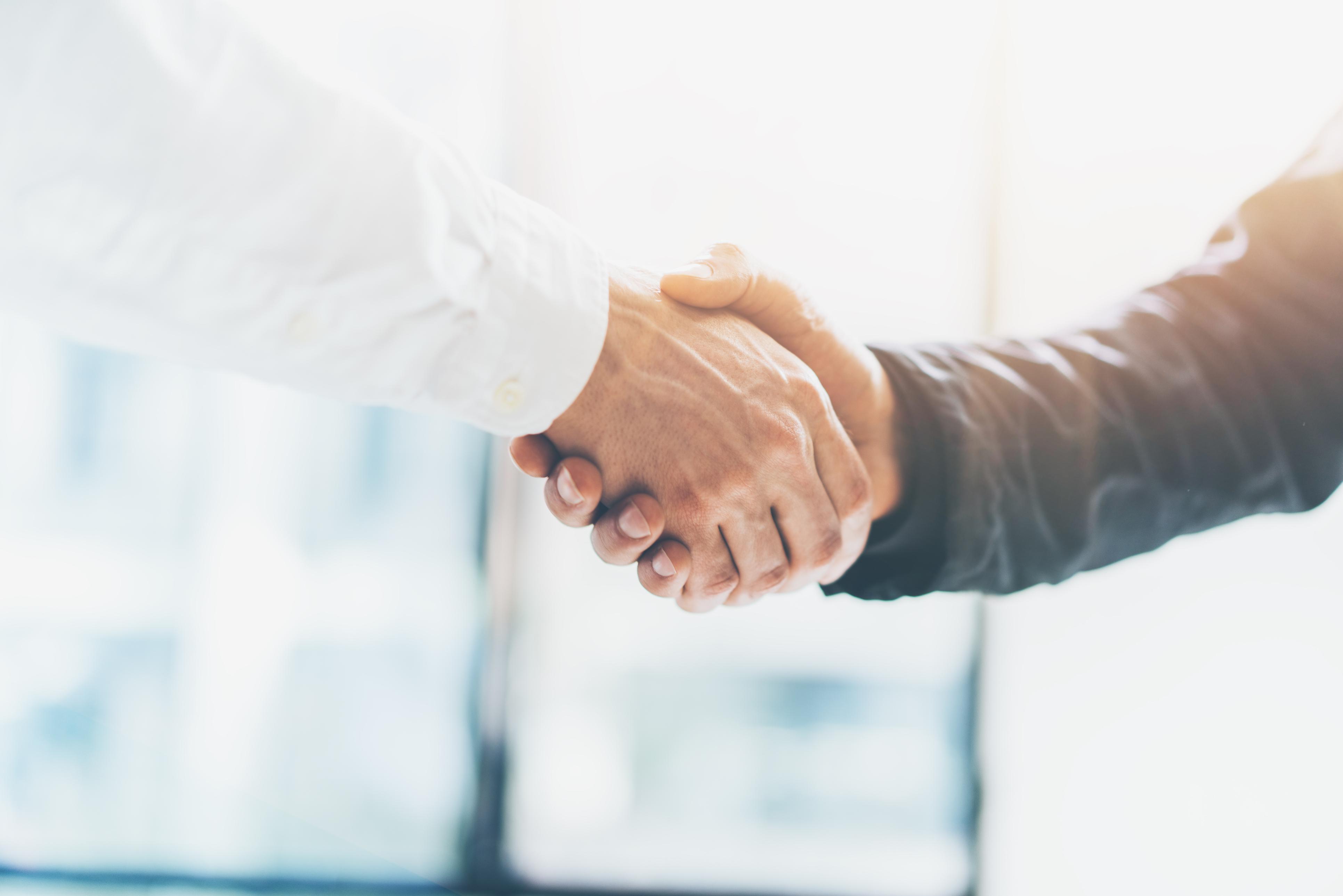 Partnership tax preparation houston