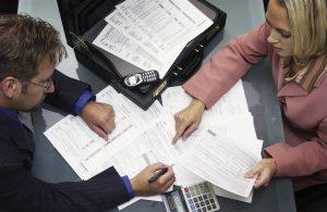 best tax preparation services in houston