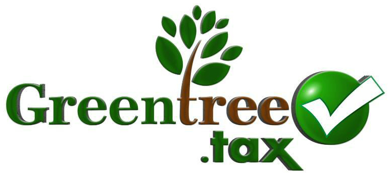 Greentree Tax